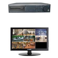 DVR inregistrare camere