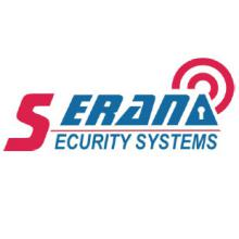 Sigla Serana Security Constanta